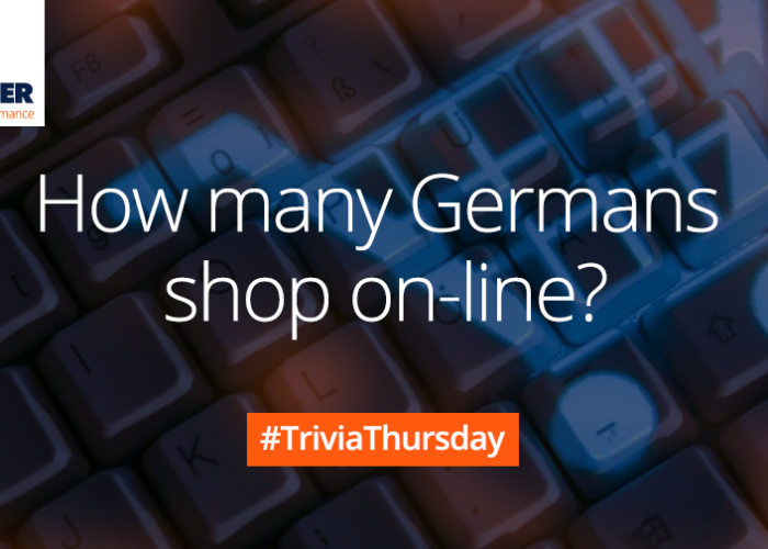 Trivia Thursday Shop Online